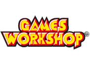 https://fantasywminiaturze.blogspot.com/p/games-workshop.html