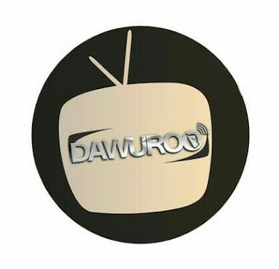 Dawuroo TV; The new online TV Show that every young talent and entrepreneur should be watching.