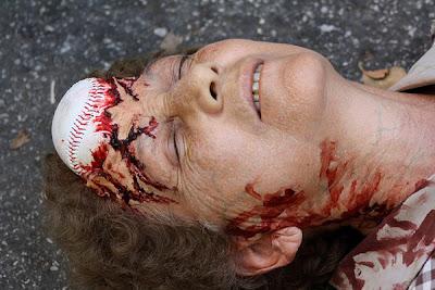 Top 10 zombie kills-Juan Of The Dead