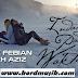 Kunci Gitar Rizky Febian & Aisyah Aziz - Indah Pada Waktunya
