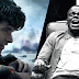 Dunkirk assume o primeiro lugar e Corra! o segundo na lista de melhores filmes de 2017 da Rolling Stone
