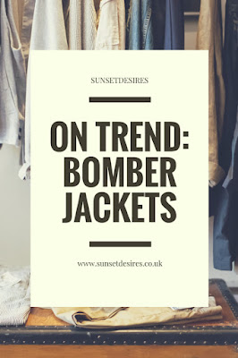 http://www.sunsetdesires.co.uk/2016/11/on-trend-bomber-jackets.html