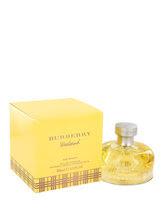 Burberry Apa de parfum Weekend, 100 ml, Pentru Femei