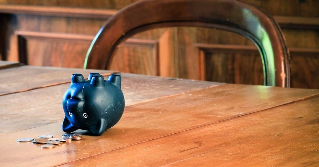 Ukrainian Law Blog: In over your head with debt? Here's how to fix it