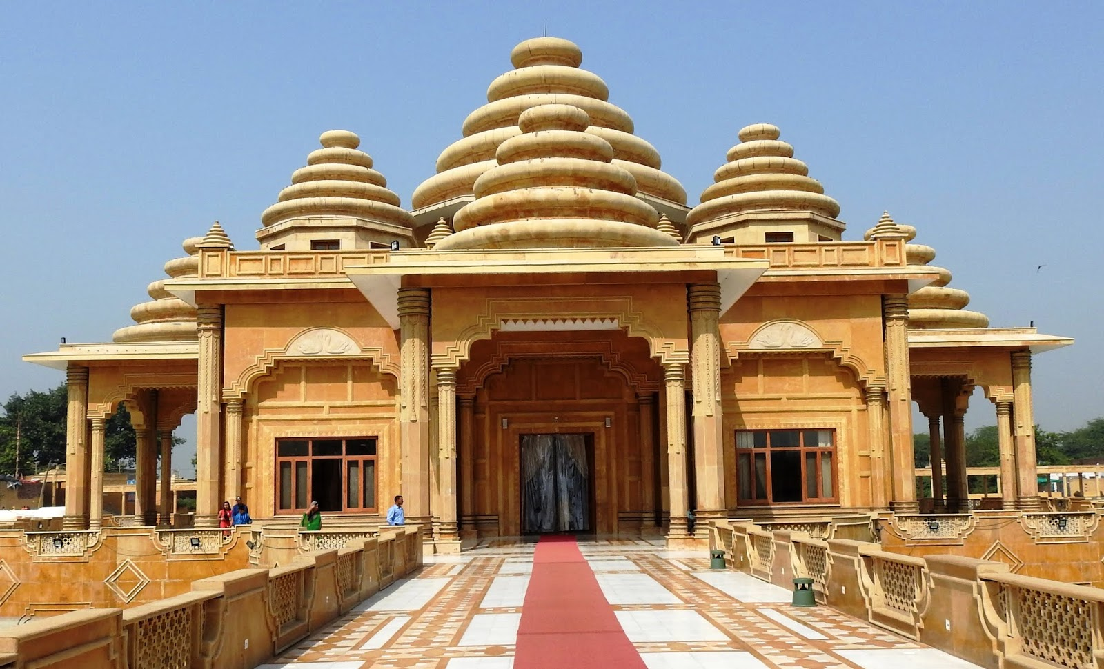 Define Diwani Rights Valmiki Tirtha A Site In Punjab Where The Ramayana Was Composed