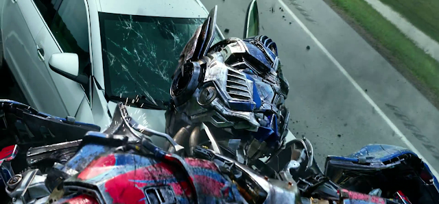 Transformers 4 (2014) UHD 4K Español Latino cap 3