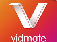Vidmate HD Video & Music Downloader Apk 3.13 For Android Terbaru
