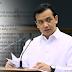 Open letter to Trillanes: 'Duwag ka puta****na mo Trillanes. Naka public ito para umabot sa yo'