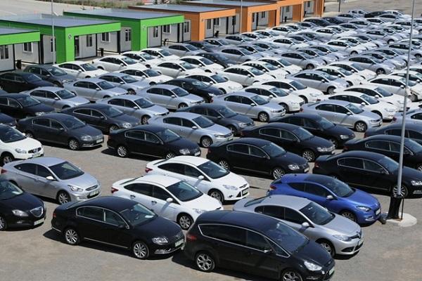 15 Bin Liraya Kadar Alınabilecek Araçlar - En Ucuz İkinci El Araba Modelleri