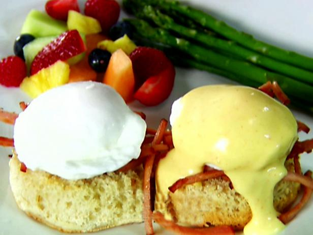 Best recipes for eggs benedict arabic food recipes recipe courtesy of alton brown show good eats episode little big lunch eggs benedict forumfinder Choice Image