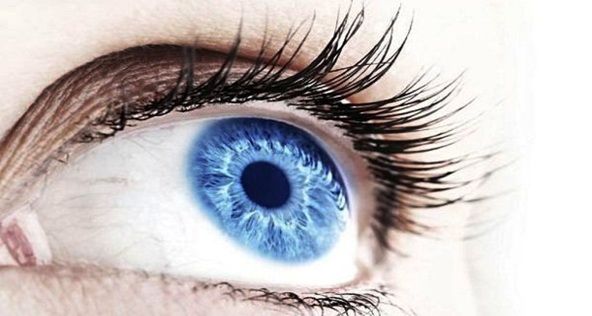 People-With-Blue-Eyes-Are-So-Special