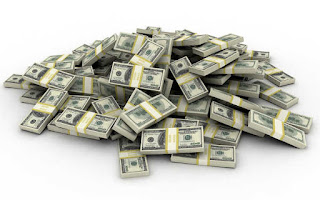 money_cash_earn_from_home