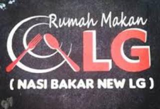 Restaurant NewLG