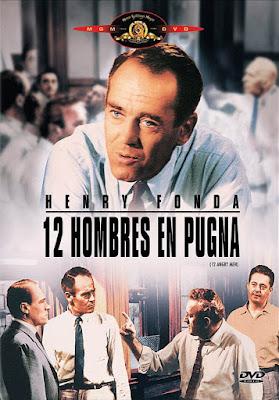 12 Angry Men1957 DVDR NTSC Sub