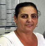 Iretama: Filó Saab conta que deixou quase R$ 2,5 milhões em caixa e pede que prefeito cresça com seus próprios esforços!