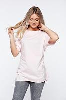 recomandare-tricou-dama-1