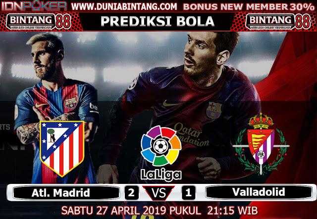 https://prediksibintang88.blogspot.com/2019/04/prediksi-bola-atl-madrid-vs-valladolid.html