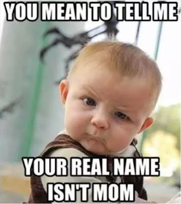 What's your name?