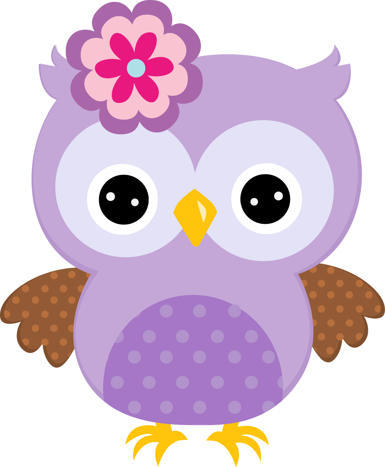 colorful cute owl vector - photo #17