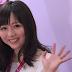 아사쿠라 유우 (麻倉憂 ,Yuu Asakura) 공식활동시작!