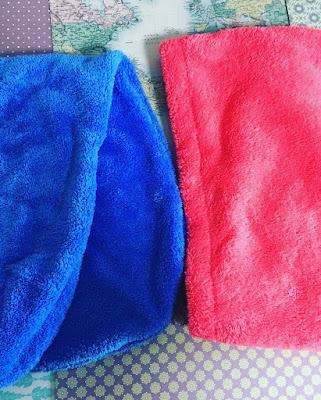 turbante, toalla, toalla de pelo turbante, turbante para el cabello, justime, toalla turbante,