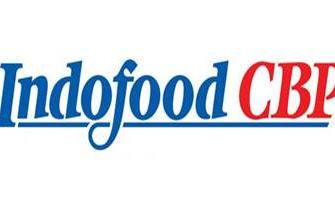 Lowongan Kerja Pekanbaru : PT. Indofood CBP Sukses Makmur Tbk Mei 2017