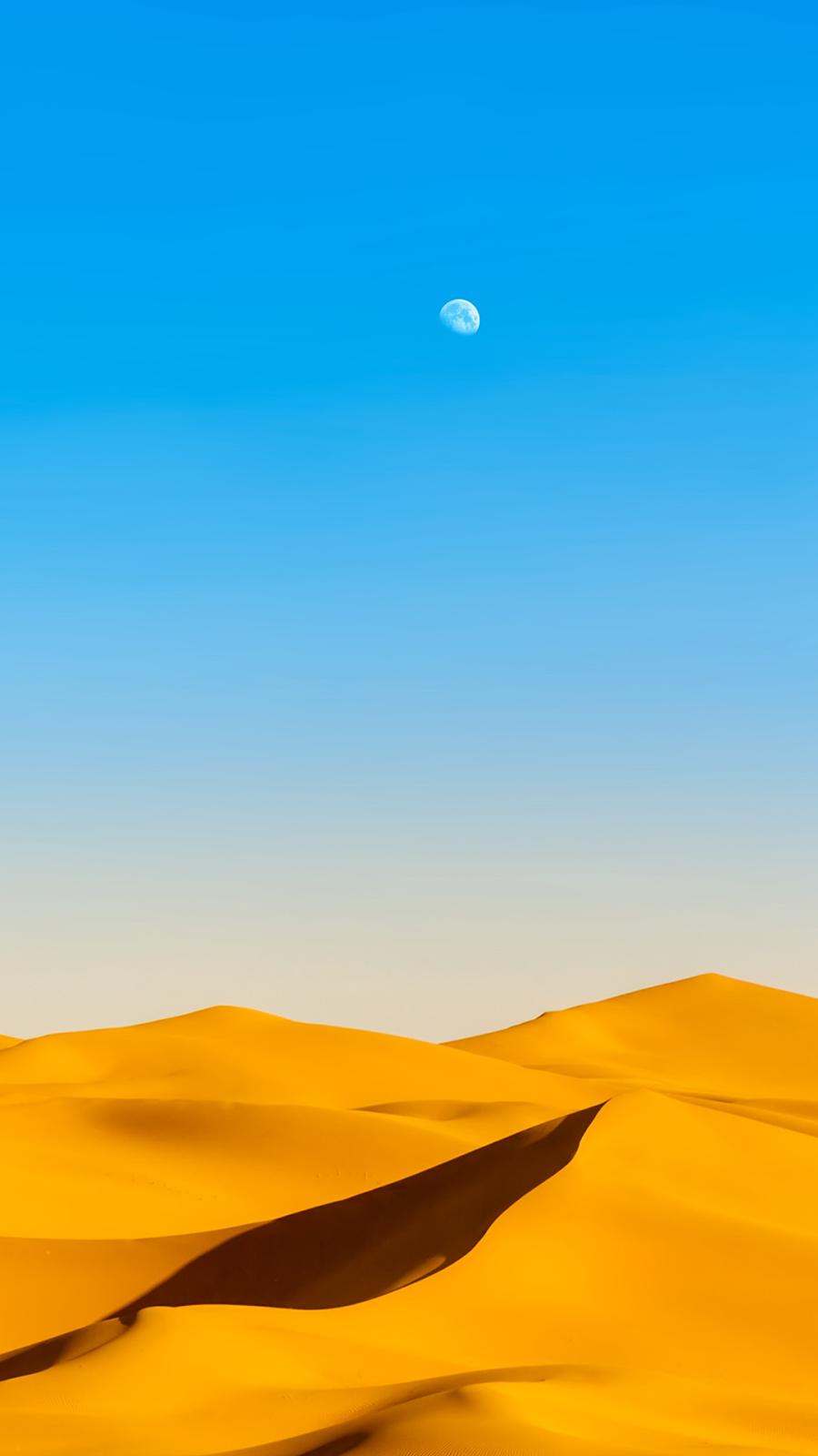 Kho hình nền điện thoại Asus Zenfone 2, 5 mới nhất
