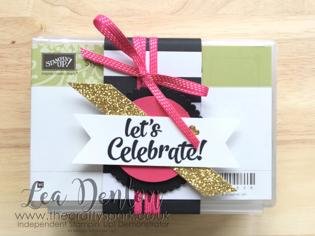 stampin-up-demonstrator-lea-denton-pop-of-pink-team-gift