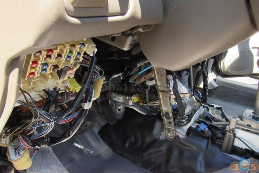 reset-toyota-airbag-crash-data-6