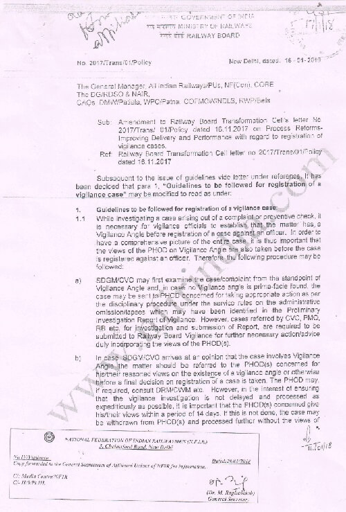 registration-of-vigilance-case-in-railways-page-01
