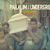 'Underground' by Daniel Palacio among 4 Asian films in big film fest in Spain