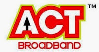ACT Walkin Drive in Hyderabad 2016