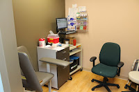 Family Care Associates Phlebotomy