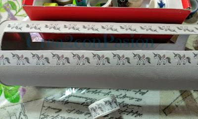 Cinta-adhesiva-unicornio-para-decorar-envase-de-reciclaje-crea2-con-pasion