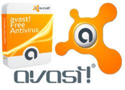 تحميل برنامج مسح الفيروسات من الموبايل تحميل برنامج سكايب