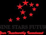 Lowongan Kerja Staf di Semarang - PT. Nine Stars Futures
