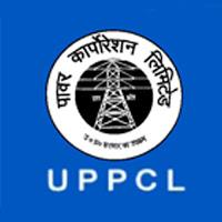 UPPCL Recruitment