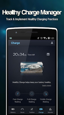 du-battery-saver-pro-apk-download-v-4-0-8-1-screenshot-4.jpg