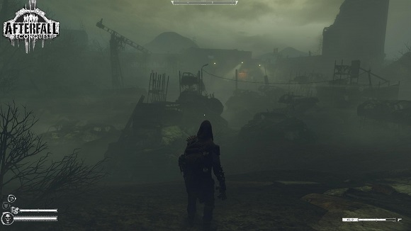 afterfall-reconquest-episode-1-pc-screenshot-www.ovagames.com-1