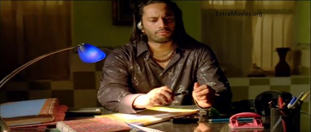 Vidhwanshak The Destroyer 2009 south movie download in hindi