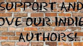Sign the petition & support indie authors.