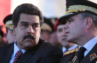 """the army has often been an """"agent of change"""" in the Latin American country"""