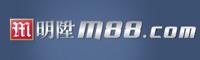 penarikan-dana-m88