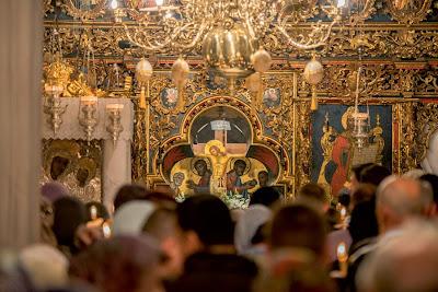 Αποτέλεσμα εικόνας για sfanta si divina liturghie