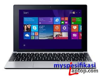 Harga%2BAcer%2BOne%2B10%2BTerbaru Review Spesifikasi dan Harga Acer Aspire One 10 S100X Harga 3 Jutaan