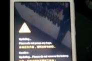 Mengatasi Smartfren Andromax Qi G36C1G Bootloop Sukses.