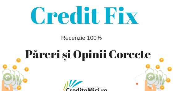 Credit urgent online pana la salariu