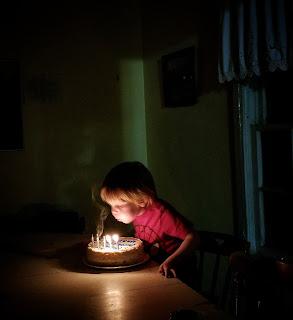 refabulous, birthday boy, survival mode blog post