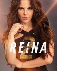 Ver novela La Reina Del Sur 2 online