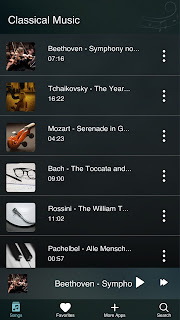 Classical%2BMusic%2BiPhone%2BScreenshot%2B1.jpg